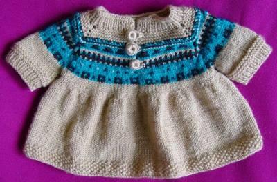 sislerle-orulen-jakarli-bebek-elbiseleri