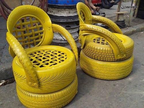 tekerden-yapilan-koltuklar