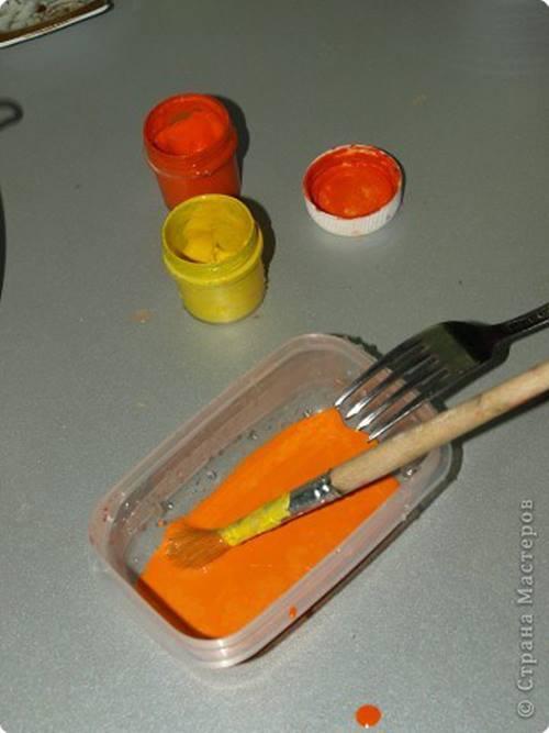 tuz-boyama-ile-renkli-sus-siseler-2