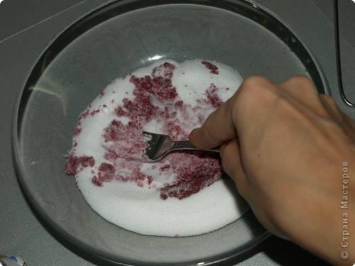 tuz-boyama-ile-renkli-sus-siseler-4