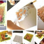 yumurta-kabuklarindan-pecete-dekupaj-etkinligi-tablo