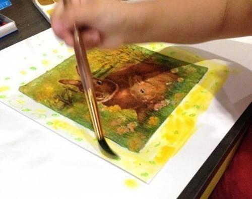 yumurta-kabuklarindan-pecete-dekupaj-etkinligi-tablo-8