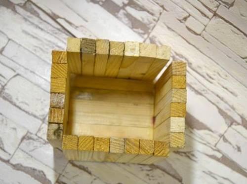 ahsap-cubuklardan-dekoratif-kutu-2