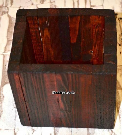 ahsap-cubuklardan-dekoratif-kutu-8
