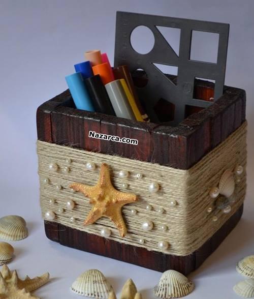 ahsap-cubuklardan-dekoratif-kutu-9