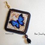 etamin-ustune-boncuklardan-kelebek-yapilisi-22