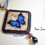 etamin-ustune-boncuklardan-kelebek-yapilisi-24