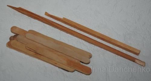 hobi-cubuklaridan-minyatur-ahsap-kasa-yapilisi-1