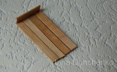 hobi-cubuklaridan-minyatur-ahsap-kasa-yapilisi-10