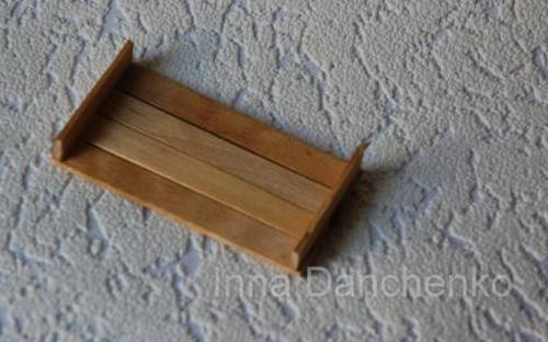 hobi-cubuklaridan-minyatur-ahsap-kasa-yapilisi-11