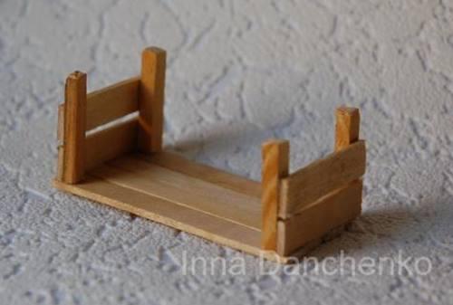 hobi-cubuklaridan-minyatur-ahsap-kasa-yapilisi-13