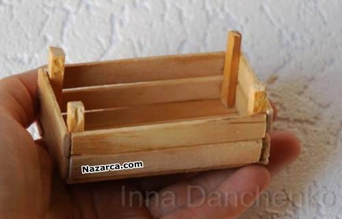 hobi-cubuklaridan-minyatur-ahsap-kasa-yapilisi-14