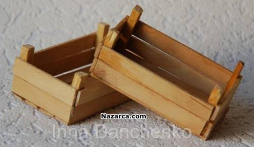 hobi-cubuklaridan-minyatur-ahsap-kasa-yapilisi-15