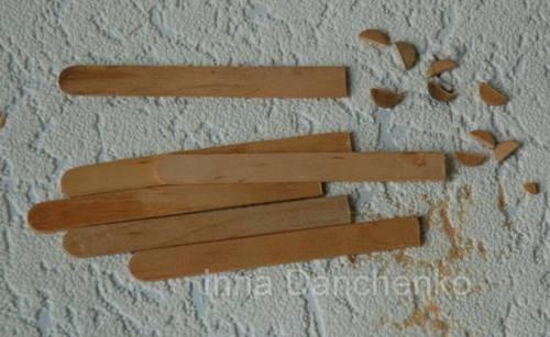 hobi-cubuklaridan-minyatur-ahsap-kasa-yapilisi-5