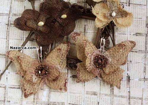 jut-kumasi-cuvaldan-dekoratif-kelebek-yapimi-1