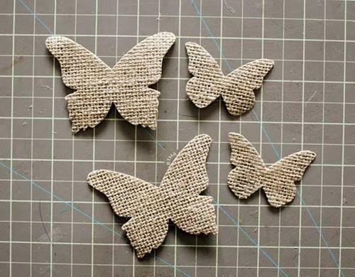 jut-kumasi-cuvaldan-dekoratif-kelebek-yapimi-3
