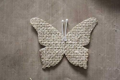 jut-kumasi-cuvaldan-dekoratif-kelebek-yapimi-5