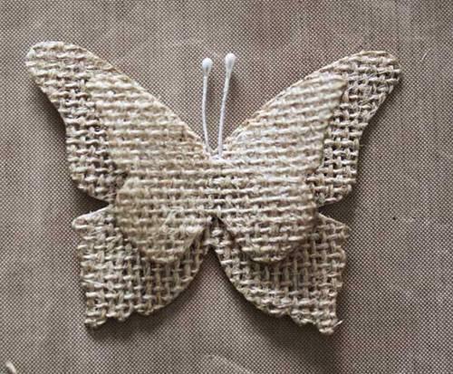jut-kumasi-cuvaldan-dekoratif-kelebek-yapimi-6