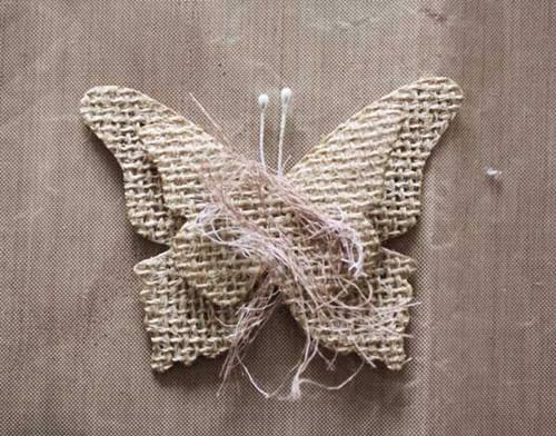 jut-kumasi-cuvaldan-dekoratif-kelebek-yapimi-7