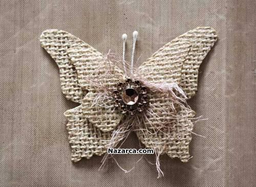 jut-kumasi-cuvaldan-dekoratif-kelebek-yapimi-8
