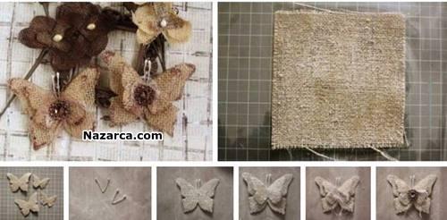 jut-kumasi-cuvaldan-dekoratif-kelebek-yapimi