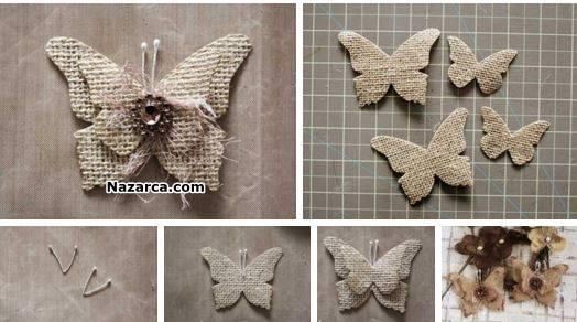keten-cuval-jut-kumasi-kelebekler