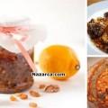 kis-aylarinda-bagisiklik-sistemini-guclendiren-vitaminli-tarif