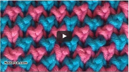 videolu-iki-renkli-ornek-modeli
