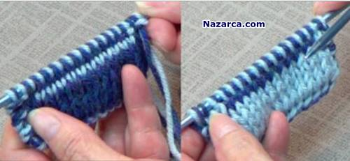 double-sided-knitting