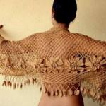 fileli-uclari-motifli-gece-abiye-elbise-sal-modeli
