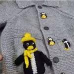 orgu-ile-susleme-penguen-yapimi