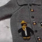 penguen-orgulu-sislerle-hirka-yapimi