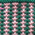 videolu-anlatimli-iki-renkli-sirali-tomurcuk-modeli