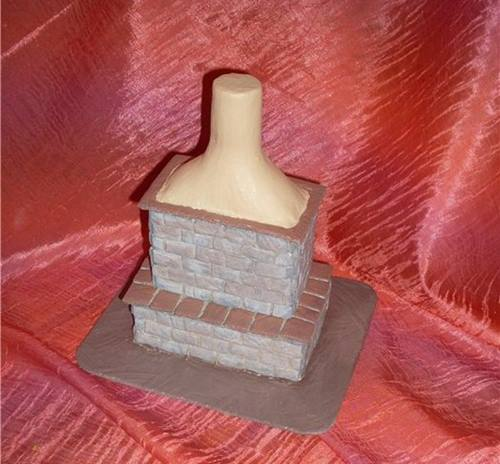 siseden-somine-maketi-biblo-1