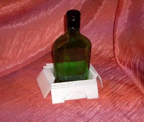 siseden-somine-maketi-biblo-2