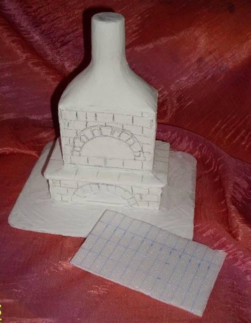 siseden-somine-maketi-biblo-7