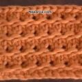 ajurlu-delikli-su-dalgasi-orgu-modeli