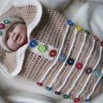 en-sevimli-orgu-bebek-tulumu-ornegi-modeli