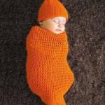 havuc-seklinde-bereli-sirin-bebek-uyku-tulumu