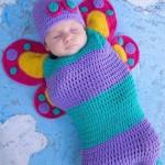 kelebek-orgu-bebek-tulumu-uyku