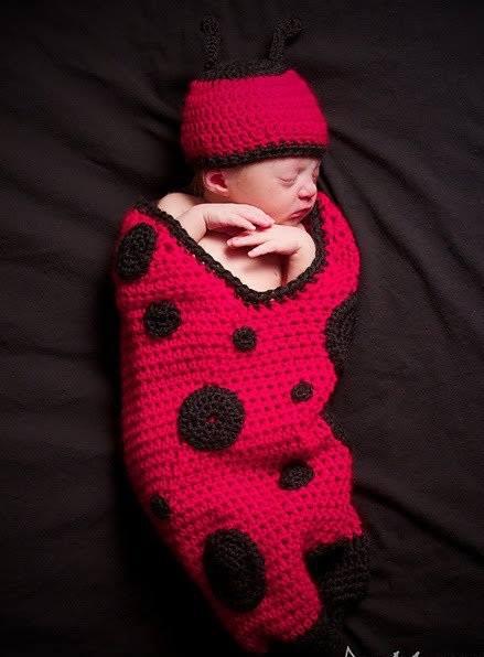 orgu-sisleri-ile-bebek-uyku-tulumu-yapilisi
