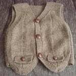 orgu-kiz-bebek-cepken-yelekleri