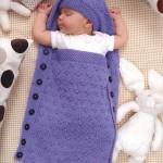 ornekli-uyku-tulumu-bebek