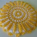 sari-yuvarlak-dilimli-orgu-lis-modeli-resimleri