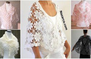 Nazarca-2016-yilinin-en-moda-sal-modelleri