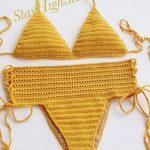 astarli-orgu-sari-bikiniler