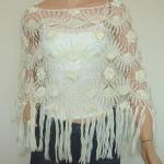 bluz-uzerine-ileli-motifli-giyilen-sal-panco-dantel