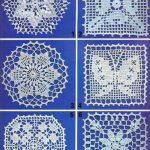 dantel-kare-motif-örnekleri-model