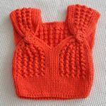 degisik-orgu-bebek-bluzlari