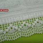 fistikli-kolay-beyaz-havlu-danteli